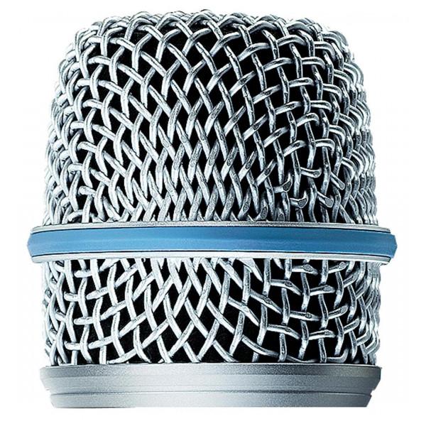 Shure BETA56A Supercadioid Dynamic Drum Microphone