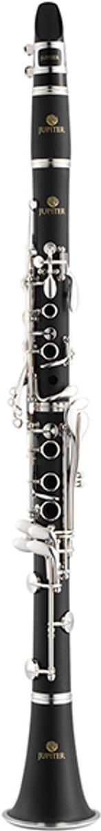 Jupiter JCL635N/JCL710 composition clarinet