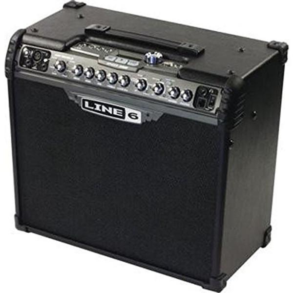 Line 6 Spider Jam Combo Amp