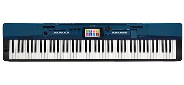 Casio PX560BE 88-Key Digital Stage Piano