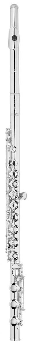 Armstrong 303B intermediate open hole flute
