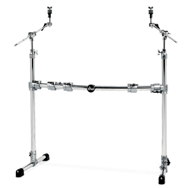 Drum Workshop CPRKMAIN Rack Main Package