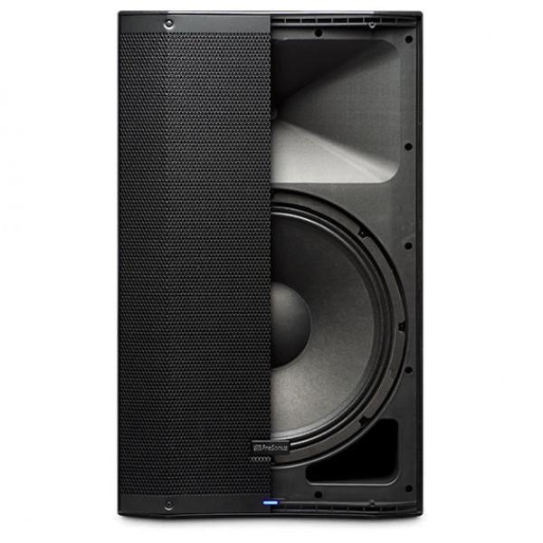 """PreSonus AIR15 2-way 1 x 15"""" Active Loudspeaker"""