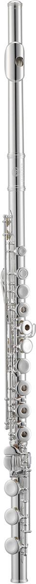 Jupiter JFL1000RBO C open hole B foot Flute