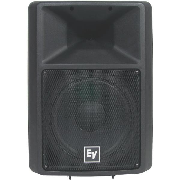 Electro-Voice Sx100+E passive loudspeaker