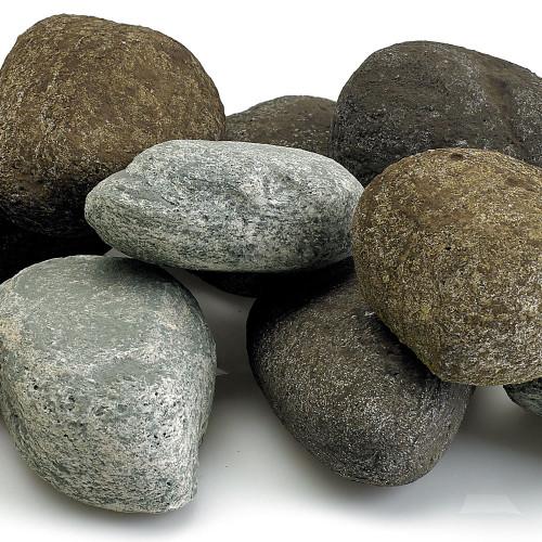 Natural Set Lite Stones