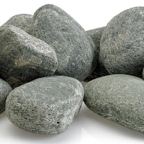 Cape Gray Lite Stones