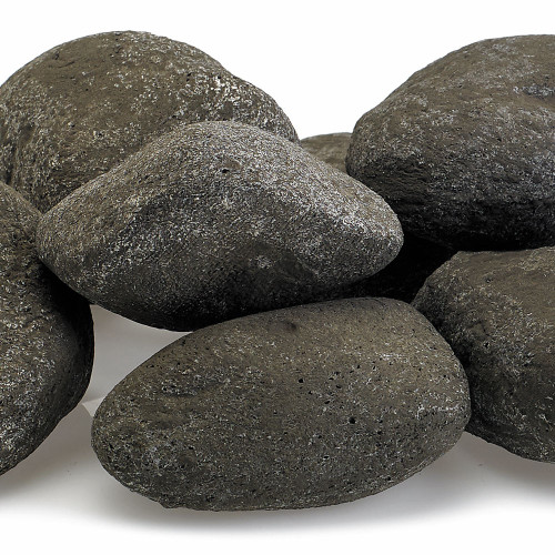 Thunder Gray Lite Stones