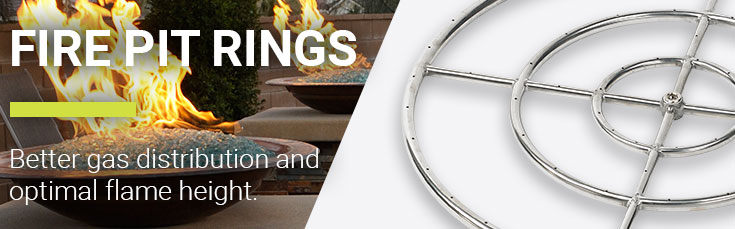fire-pit-rings-category-banner-1.jpg