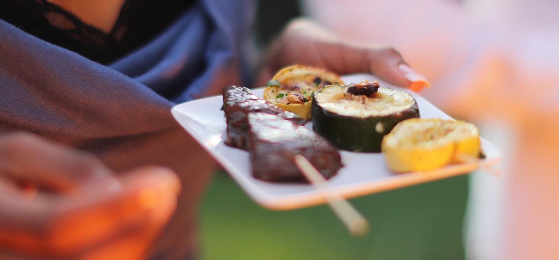 grilled-kabobs.jpg