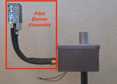 pilot-burner-assembly.jpg