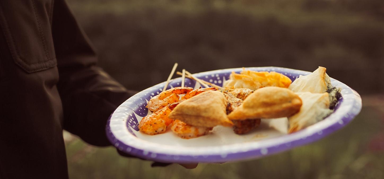 spicy-authentic-chicken-empanadas.jpg