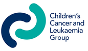 Children's Cancer and Leukemia Group