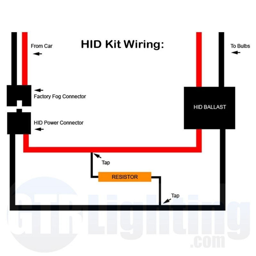 Hid relay wiring diagram resistor wiring diagrams schematics gtr lighting 50 watt 6 ohm gold style resistors for custom installation hid relay wiring diagram resistor 20 hid relay wiring diagram resistor cheapraybanclubmaster Gallery