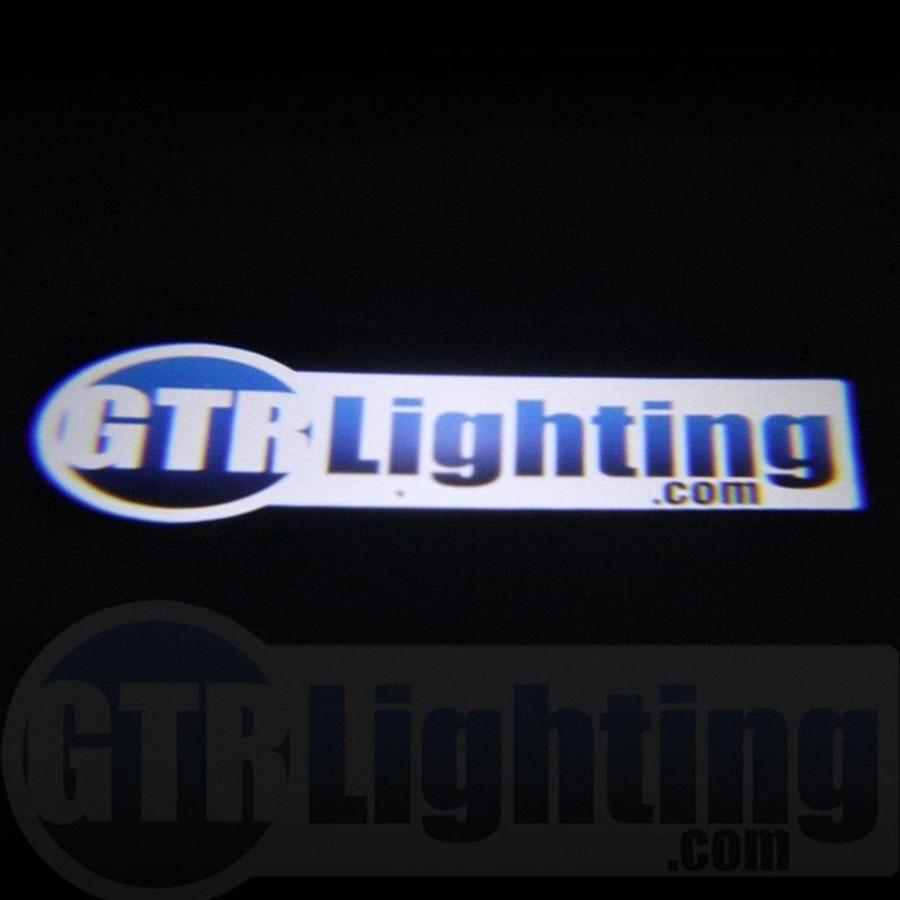 gtr lighting led logo projectors gtr lighting logo 1