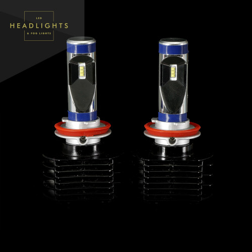 S L moreover Jaguar Xf Blue Halo X likewise S L additionally Dsc X in addition Set W Lm Cob Chip C Led Headlight W Lm H H H H H H. on 9007 led headlight bulbs