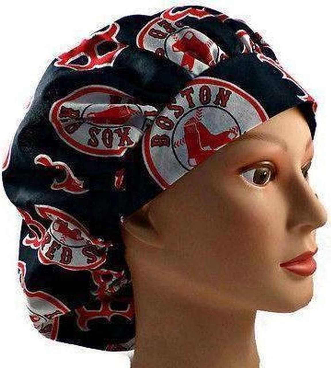 womens-adjustable-bouffant-surgical-scrub-hat-cap-made-with-boston-red-sox-fabric-w-elastic-and-cord-lock__04957.1522966722.jpg