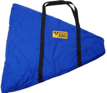 2 Stay Rigger Bag
