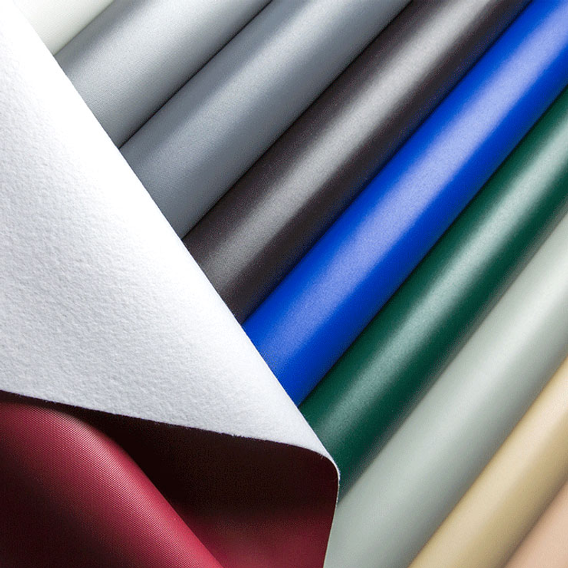 How to Care for Marine Fabrics