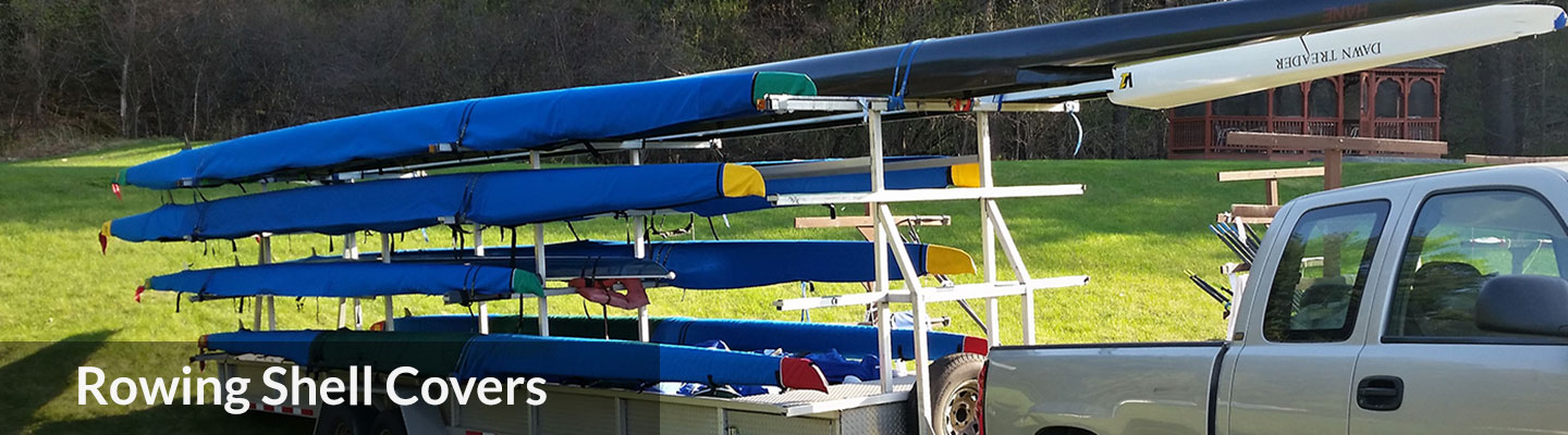 rowing-covers-blue-trailer-banner.jpg