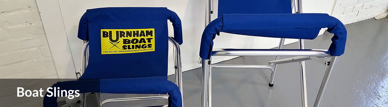slings-all-sizes-1440-400.jpg
