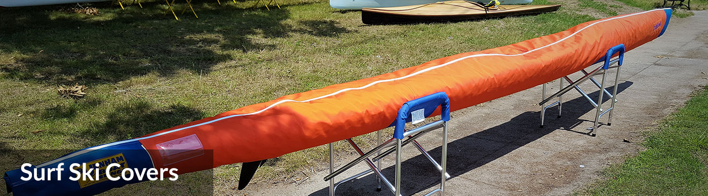 surfski-covers-1440-400.jpg