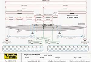 thumb-singlestayrigger-1-12-2012.jpg