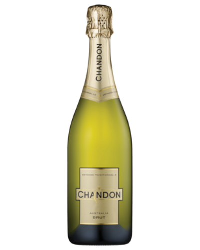 Chandon non vintage sparkling wine