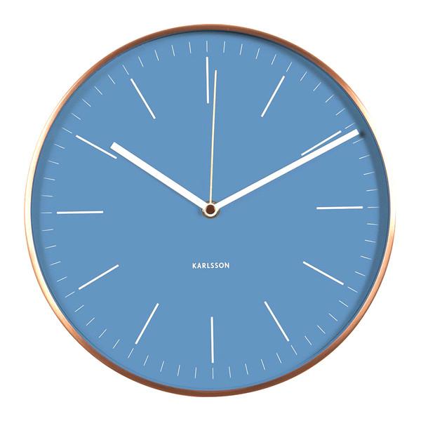 Unique Wall Clocks Amp Timepieces The Design Giftshop Online
