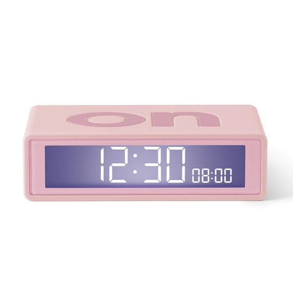 Minimalist Lifestyle Gifts Karlsson Clocks The Design