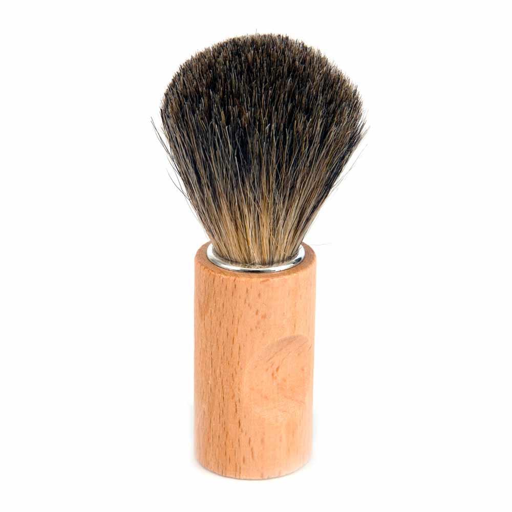 IRIS HANTVERK Pure Badger Brush