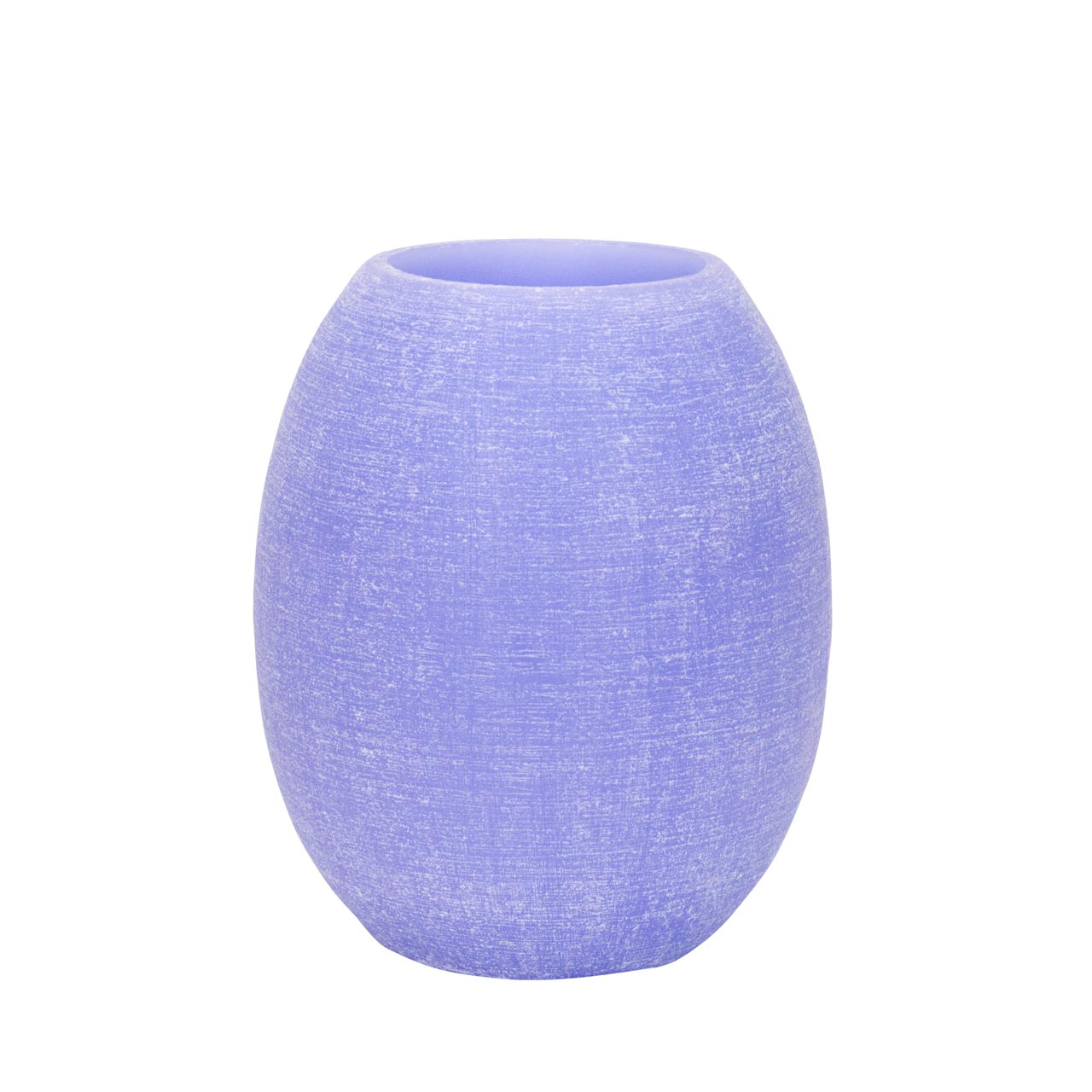 Candle Cave Lavender Large | The Design Gift Shop