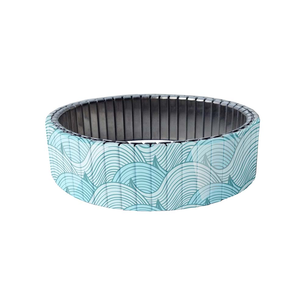 Nazarene bracelet by Banded - Berlin   The Design Gift Shop
