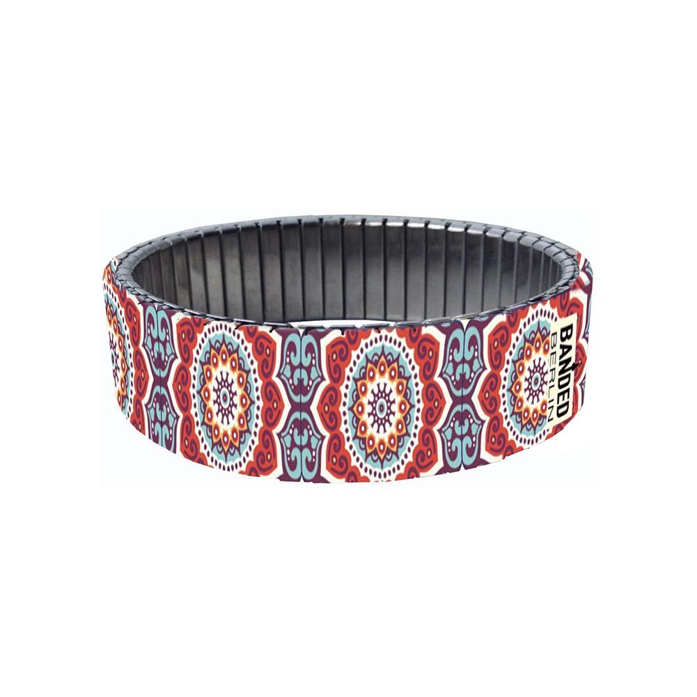 Summer Of Seventeen bracelet by Banded - Berlin | The Design Gift Shop