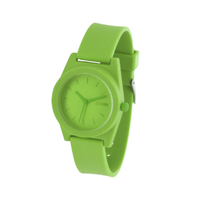 LEXON SPRING Watch Small LM107 - Green