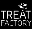 treatfactory-logo-s-2-100.jpg