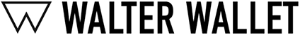 walter-logo-medium-50.jpg