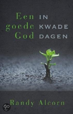 goodnessofgod-dutch.jpg