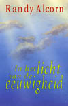 in-light-of-eternity-dutch.jpg