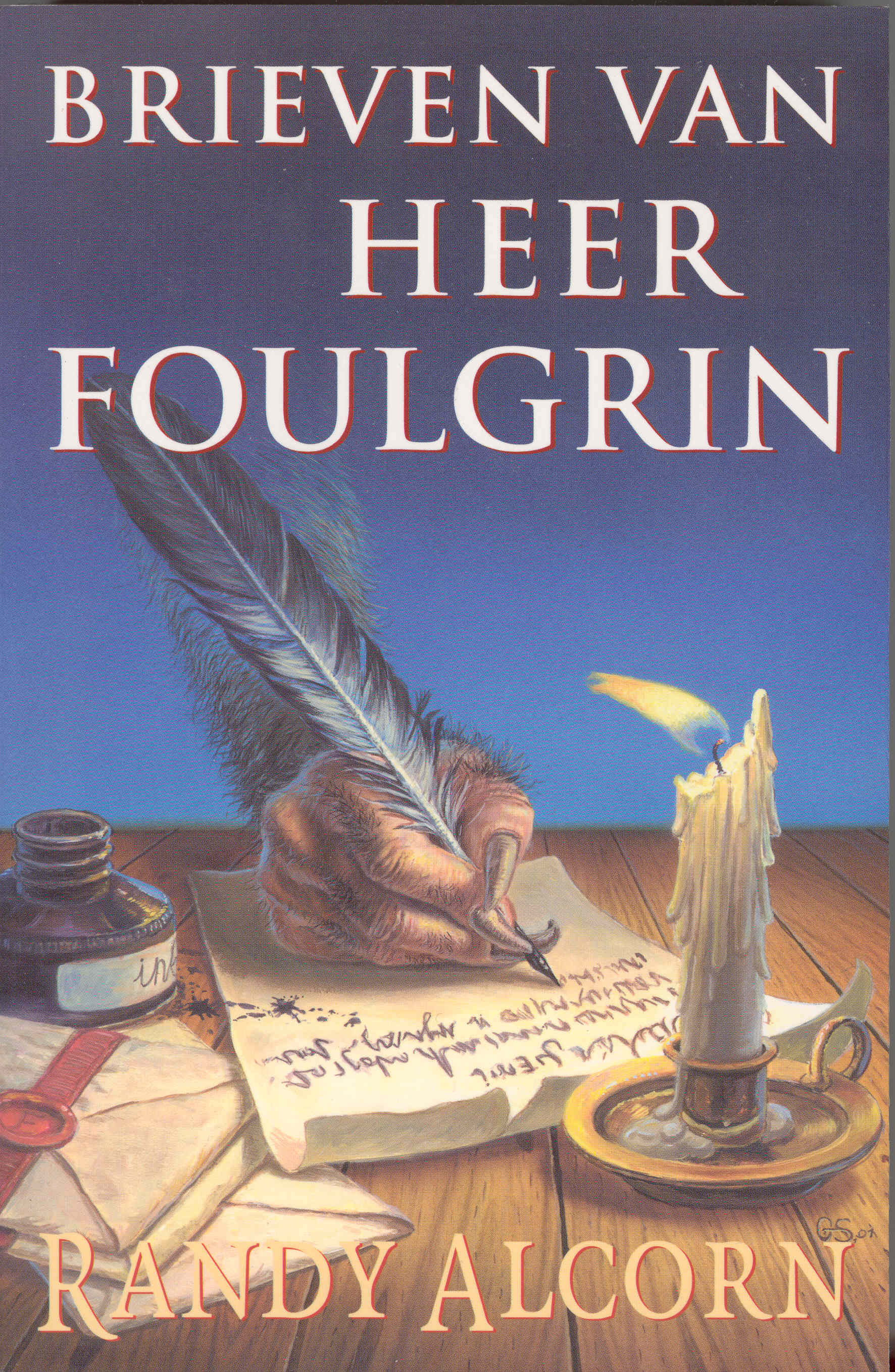 lord-foulgrins-letters-dutch.jpg
