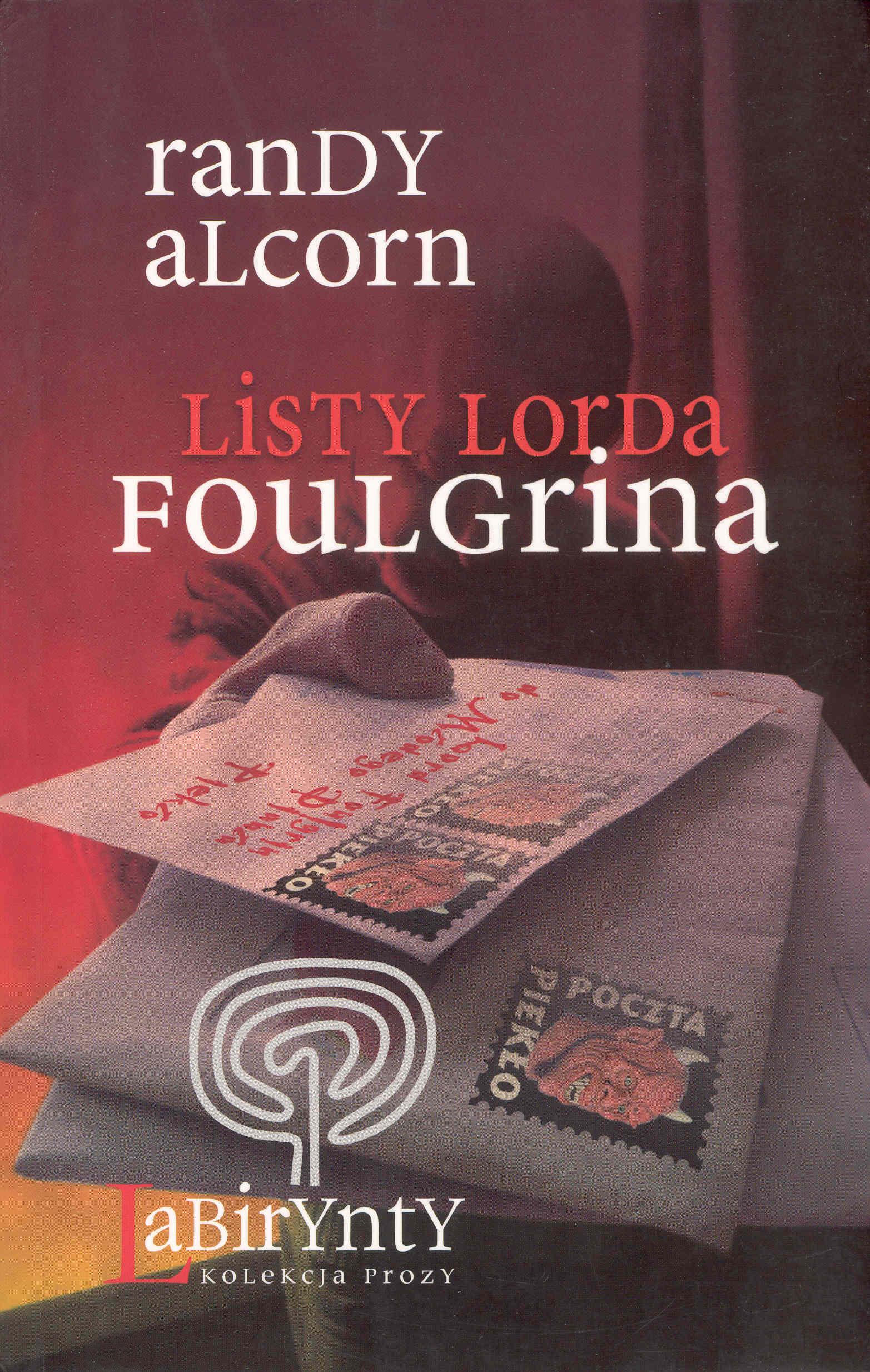 lord-foulgrins-letters-polish.jpg