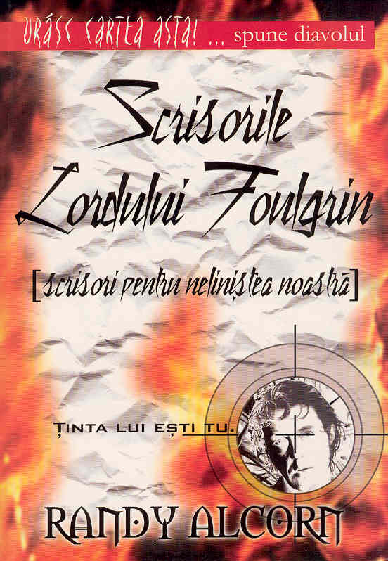 lord-foulgrins-letters-romanian.jpg