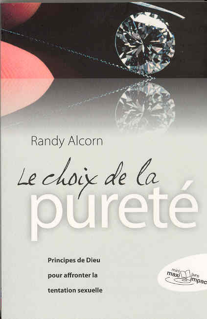 purity-principle-french-smaller.jpg