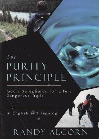 purityprinciple-tagalog-english.jpg