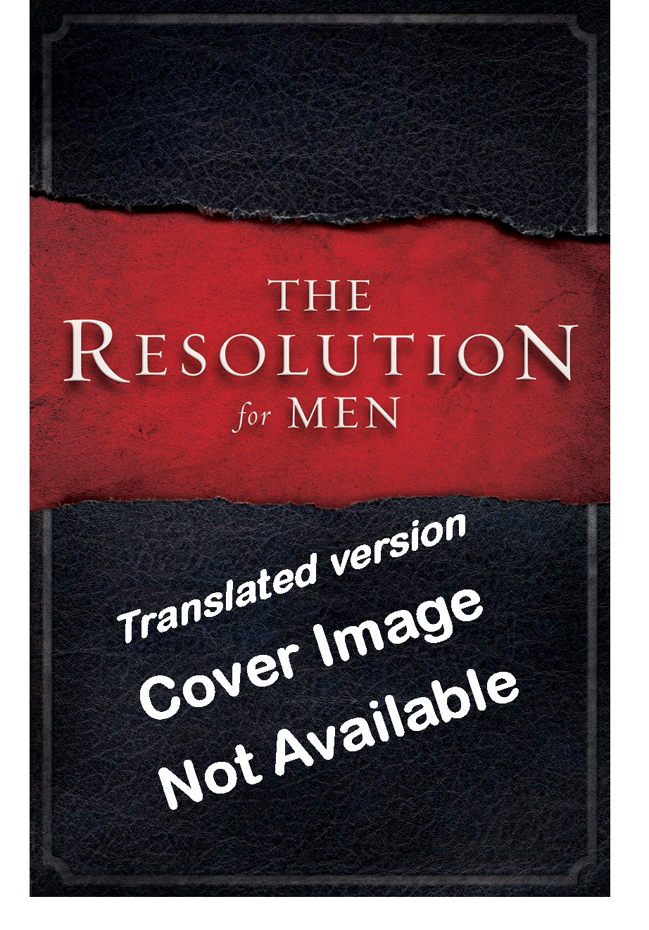 resolution-cover-image-not-available.png