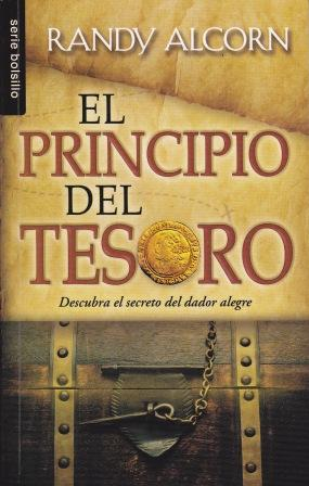 treasure-principle-spanish.jpg
