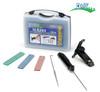 DMT A-PROKIT Aligner™ Prokit w/Carry Case (Extra-Fine, Fine, Coarse w/Fine Serration Sharpener)