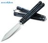"Benchmade 51 Morpho Bali-Song  4.25"" Plain Edge D2 Tool Steel Blade 51 Cutlery Shoppe"