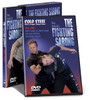 Cold Steel VDFS - The Fighting Sarong - DVD Set