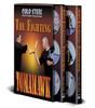 Cold Steel VDFT - The Fighting Tomahawk - DVD Set